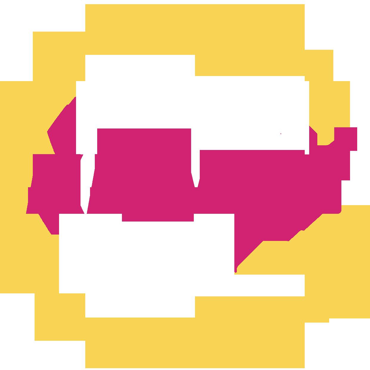 Akademi 360°