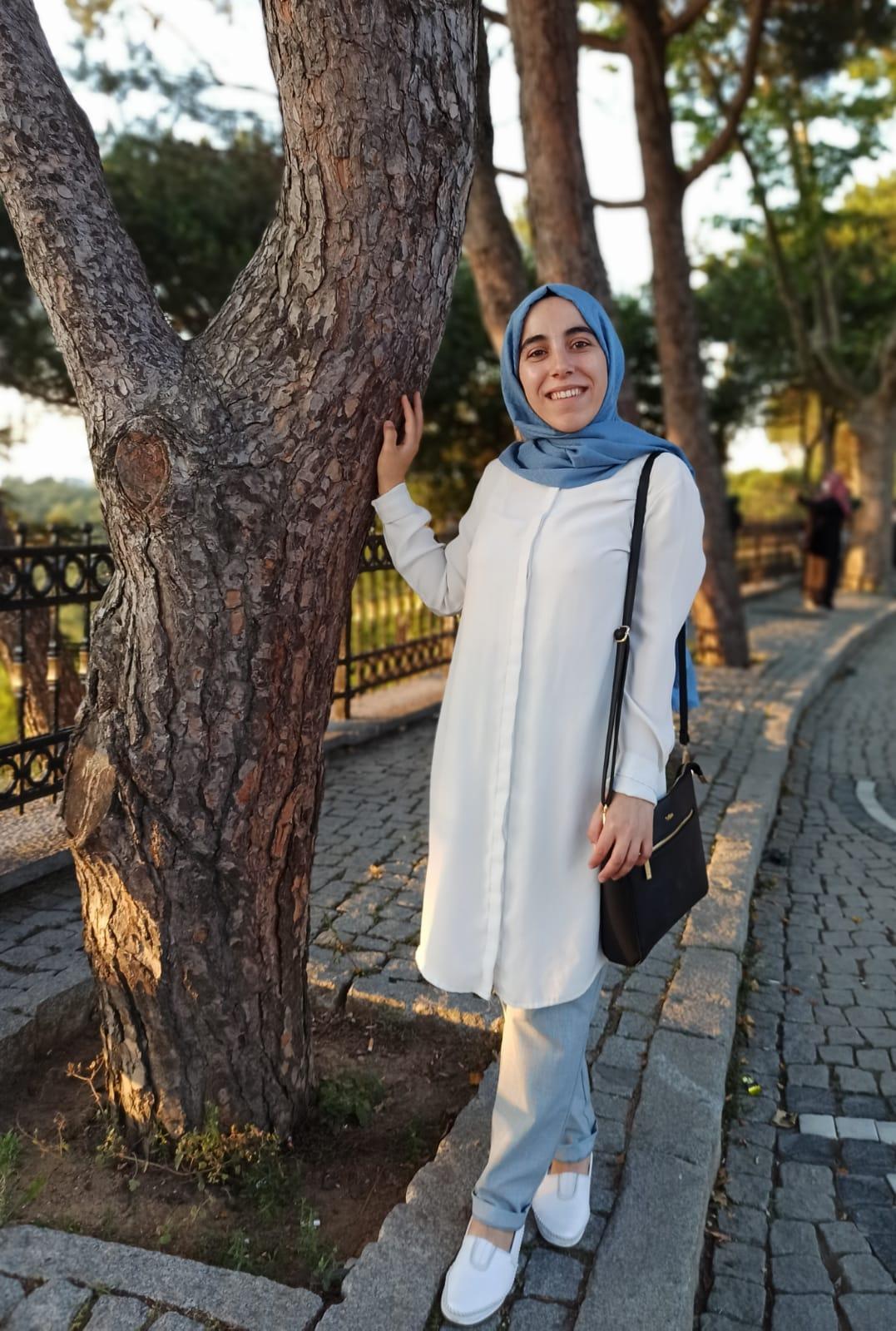 Sultan Gül