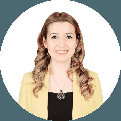 bengu-turkoglu