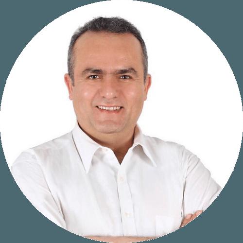 yavuz-selim-silay