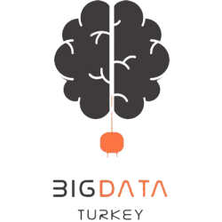 bigdata-turkey-ekibi