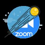 bulusma zoom