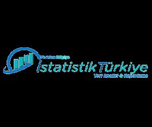 istatistik-turkiye ekibi