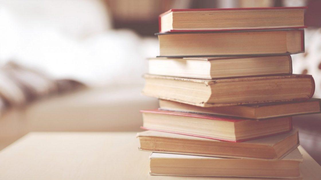 literature-reviews