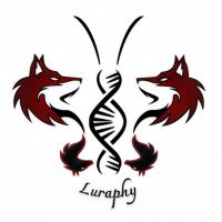 luraphy_logo