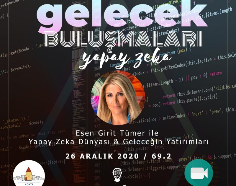 yapay-zeka